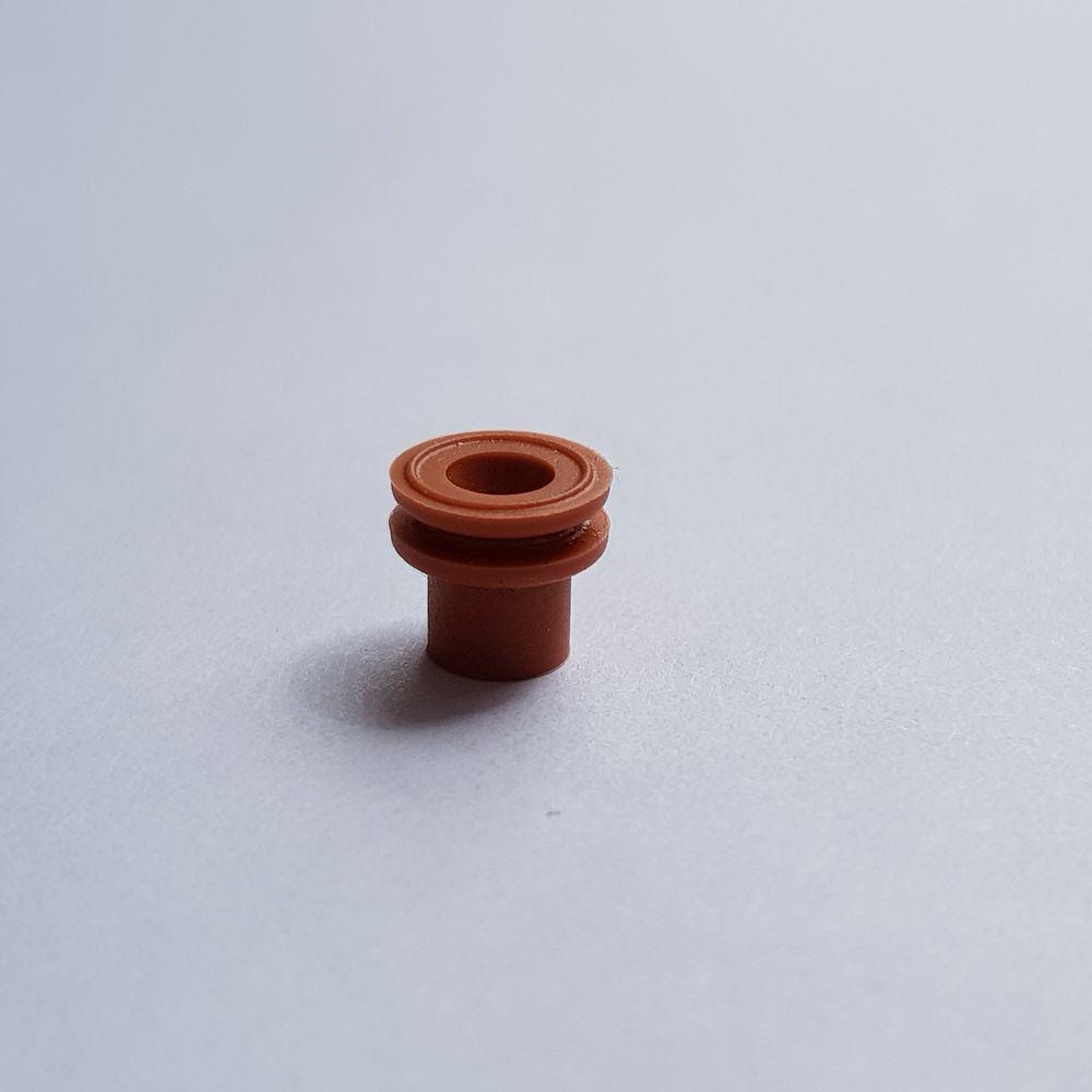 3D0972741 brown