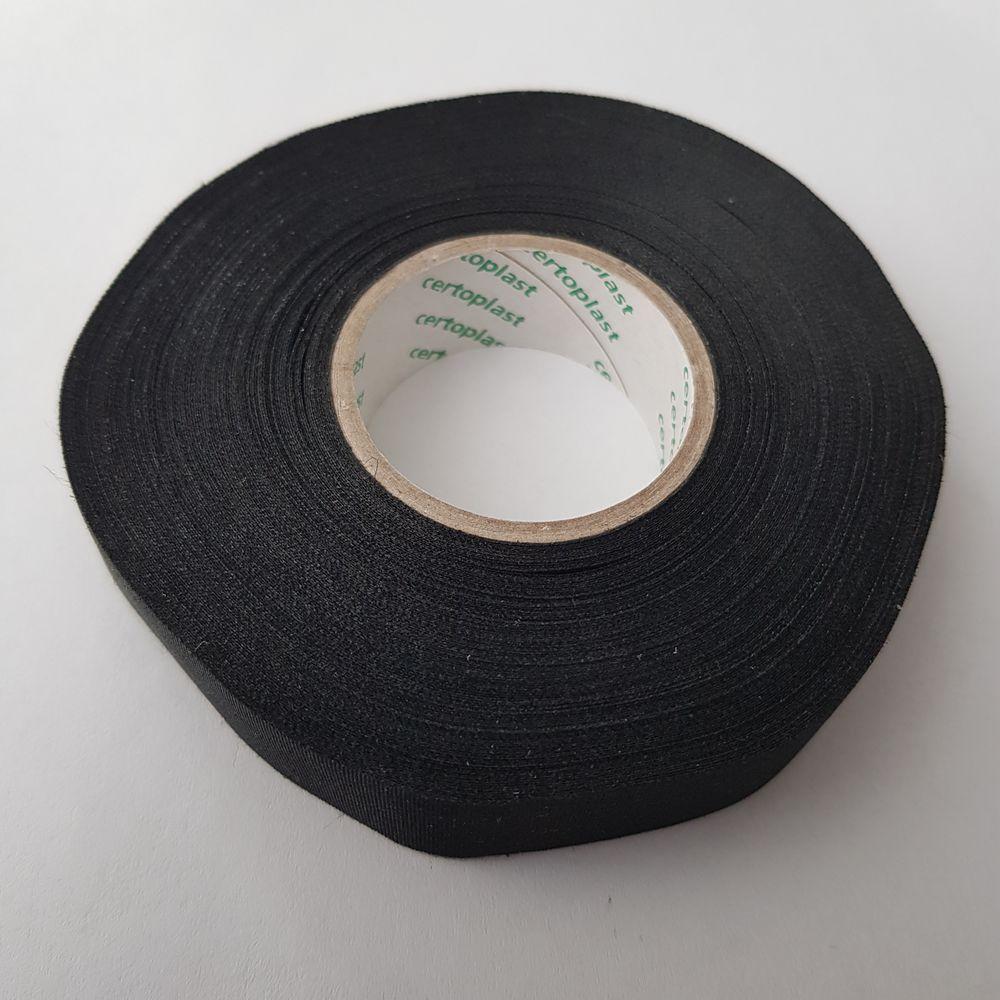 Изолента Certoplast 19 mm x 25 m