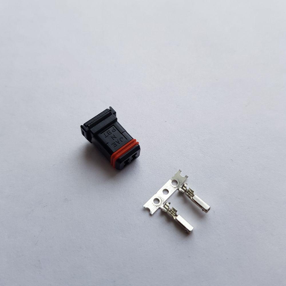MX19002S51
