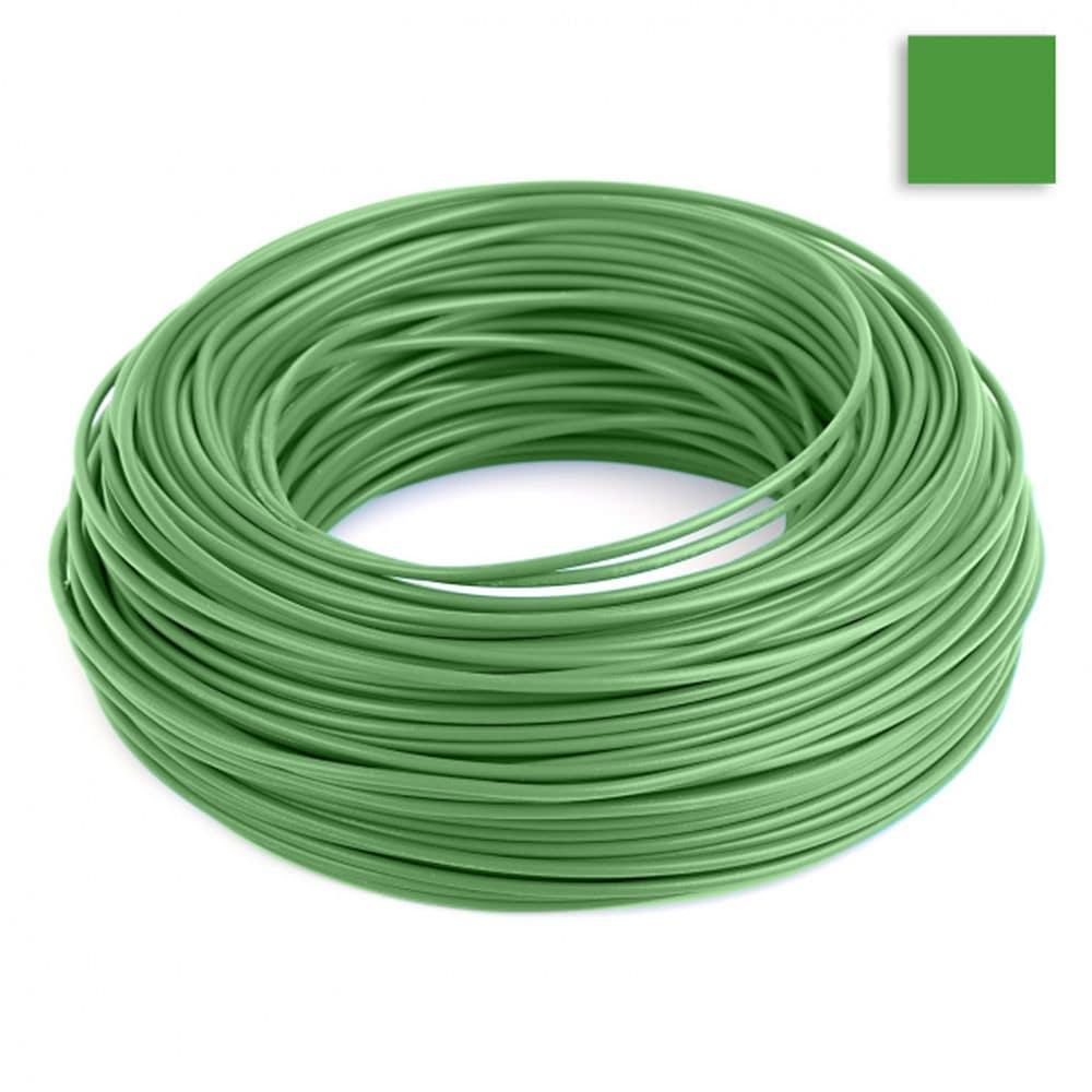 ПВАМ 0,35 зеленый