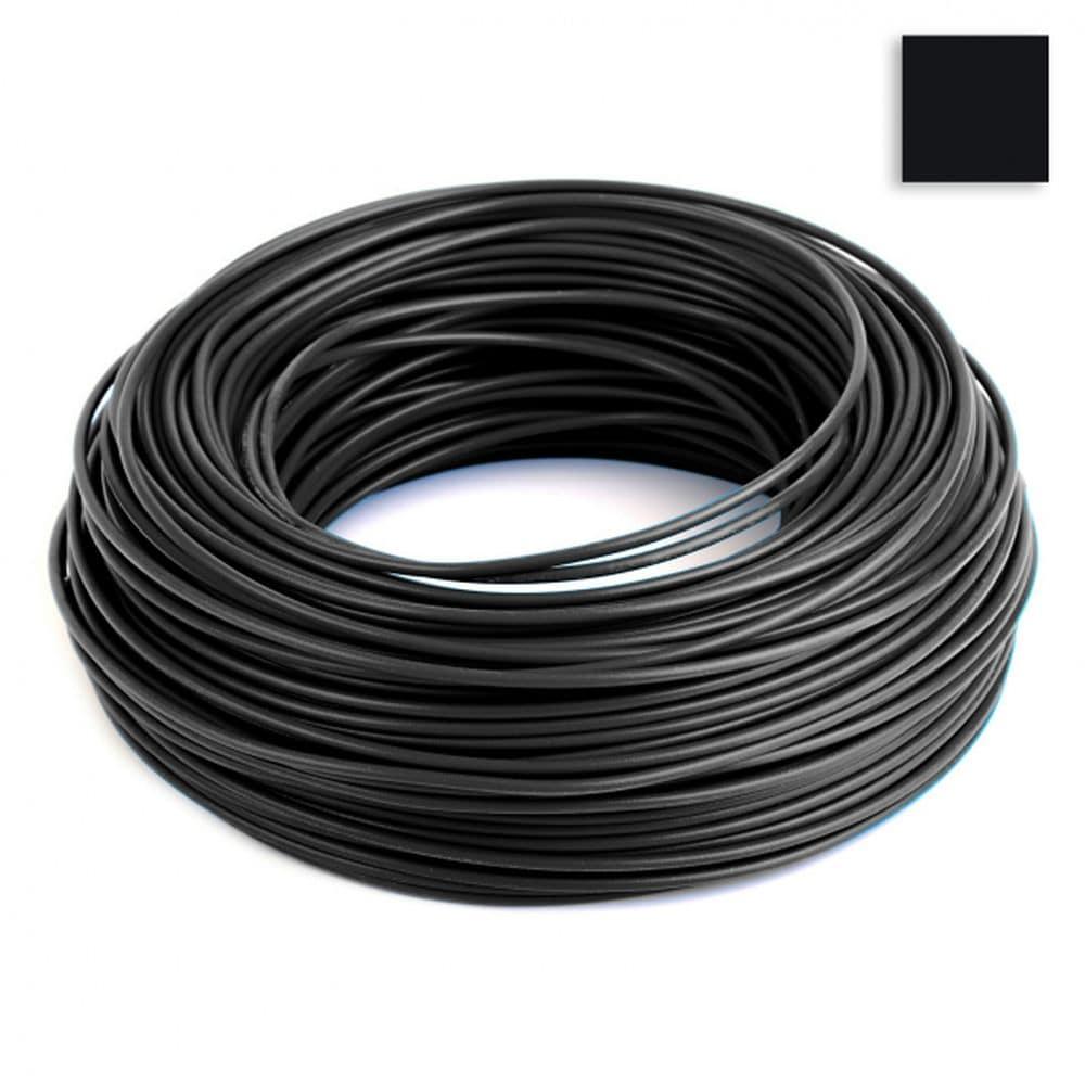 FLRY 0.35-A/T105 черный