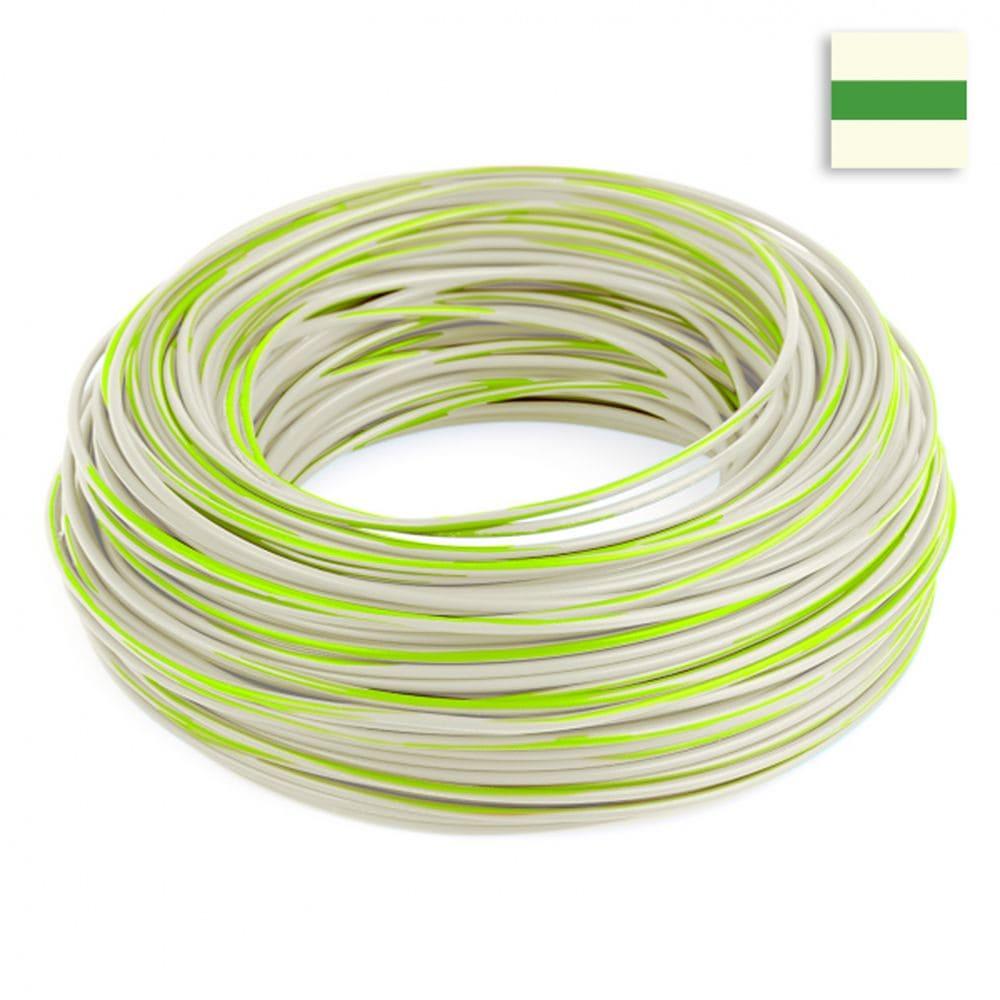 ПВАМ 0,50 бело-зеленый